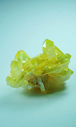 yellowcrystal